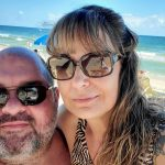 El Guapo and his beautiful wife, El Guapa